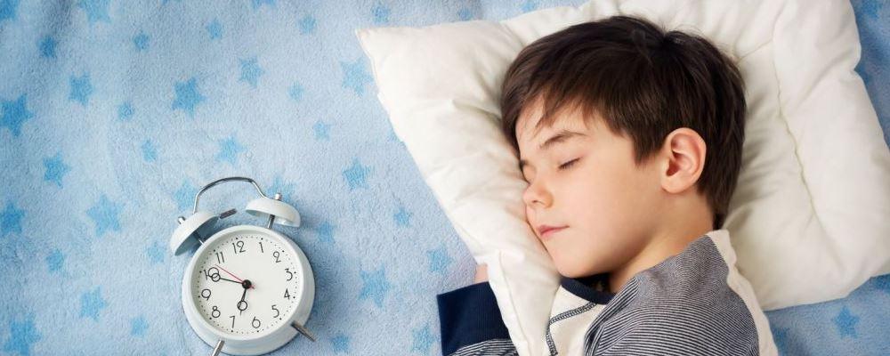 儿童是易感人群吗 儿童传染的途径有哪些 儿童防疫10个问题具体有哪些