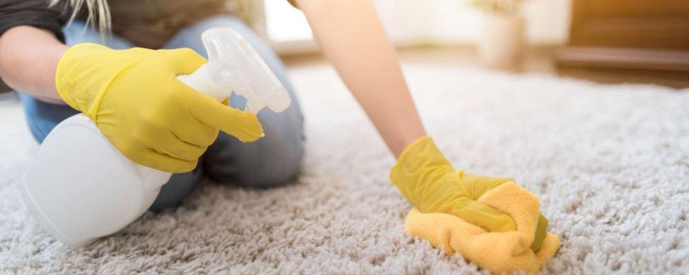 小区出现确诊病例传染风险有多大 居家如何做好防护措施 居家如何做好消毒工作