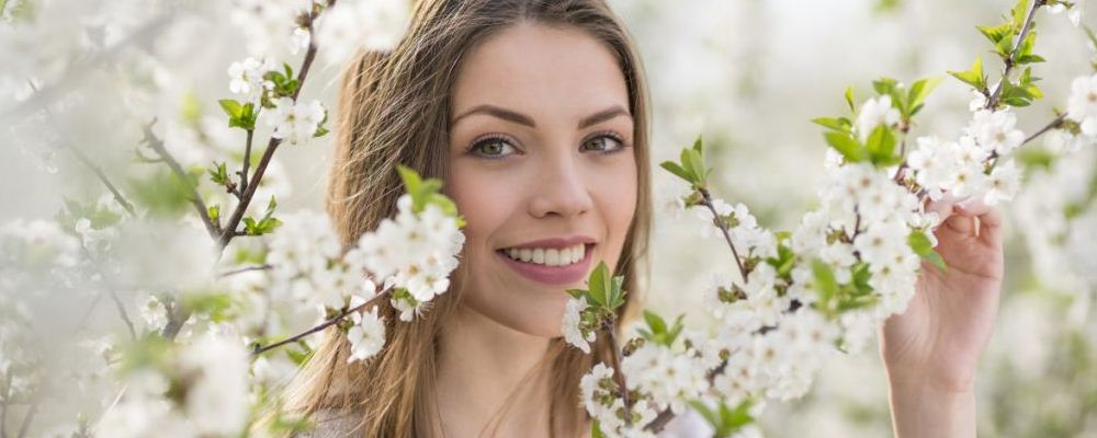 女人春季该如何保健身体 春季如何预防疾病 女人春季吃什么好