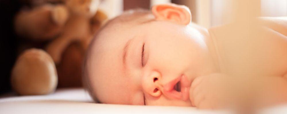 新冠肺炎时期母乳喂养要注意什么 宝宝用的奶瓶怎么消毒 吸奶器怎么消毒