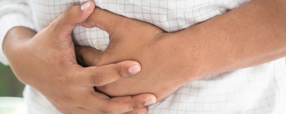 导致胃胀气的原因是什么 胃胀气该如何缓解 胃胀气怎么办