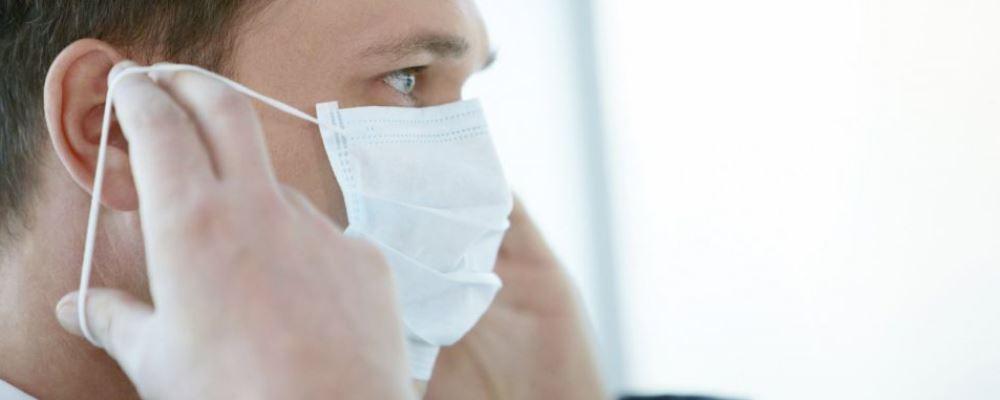 口罩的种类有哪些 哪种口罩能预防新冠状病毒 正确戴口罩的方法