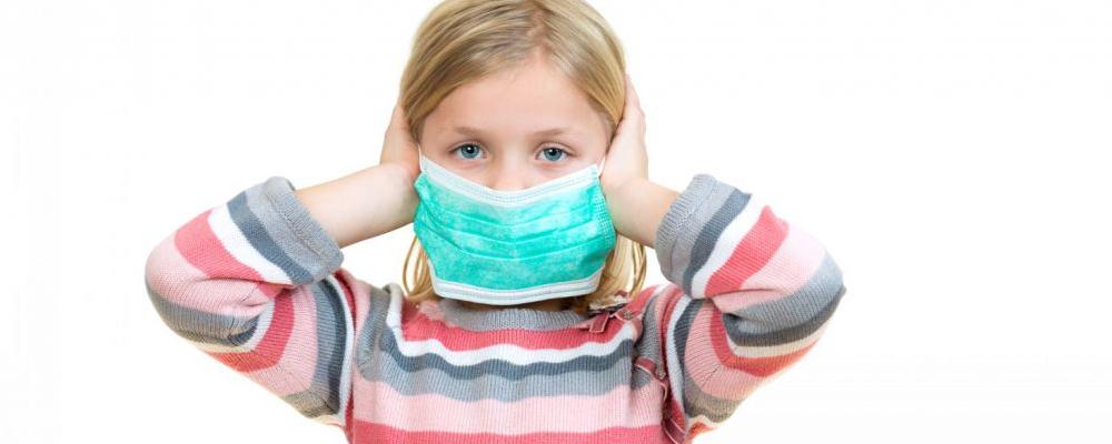 学生如何预防新型冠状病毒 学生新型冠状病毒防护手册 学生预防新型冠状病毒的方法