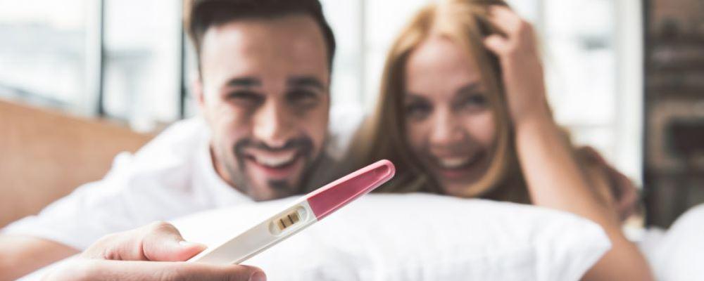 女性备孕要补充什么 女性备孕吃什么好 女性备孕应该多吃一些什么
