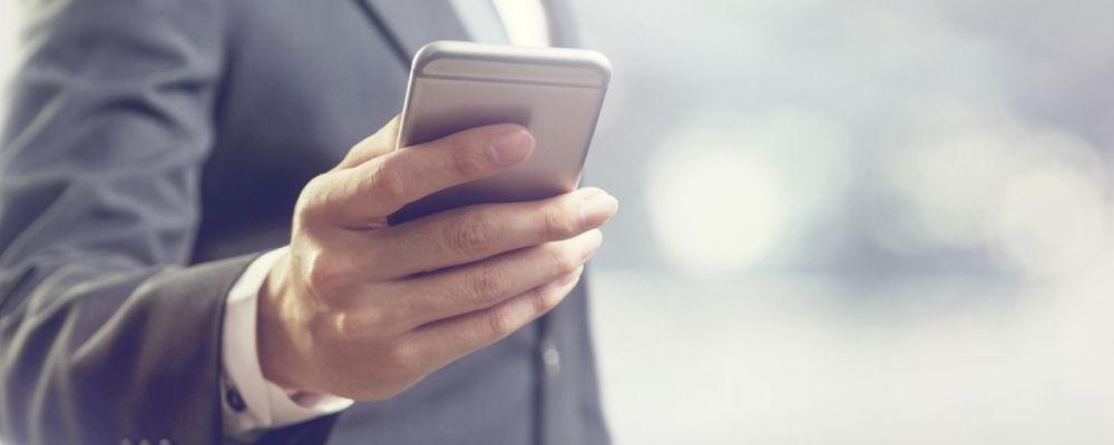 需要给手机消毒吗 给手机消毒要注意什么 给手机消毒的方法