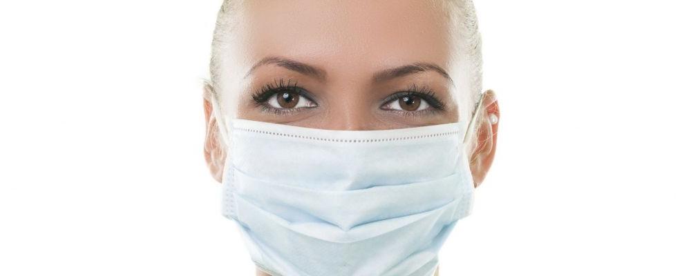 如何预防新型冠状病毒 怎么预防新型冠状病毒 预防新型冠状病毒的方法