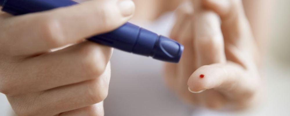疫情期间糖尿病患者应该注意哪些问题 糖尿病患者日常生活禁忌 糖尿病人在疫情期间要注意什么