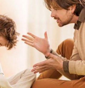 孩子过于骄纵该怎么办 孩子过于骄纵的解决方法 孩子过于骄纵父母该怎么做
