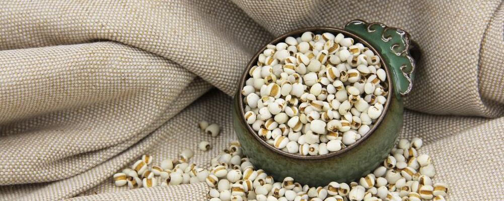 春季要如何养生 春季养生要注意哪些 适合春季养生喝的汤有哪些