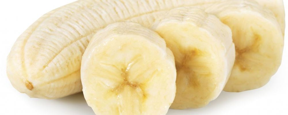 阴道炎吃什么可以预防 雌激素不足可以吃什么预防 痛经吃什么可以预防
