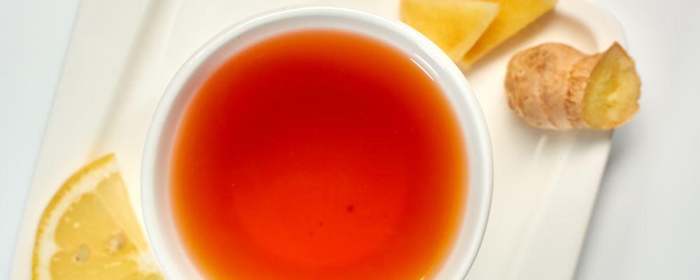 经期可以大吃大喝吗 经期喝红糖水好吗 经期不能洗头吗