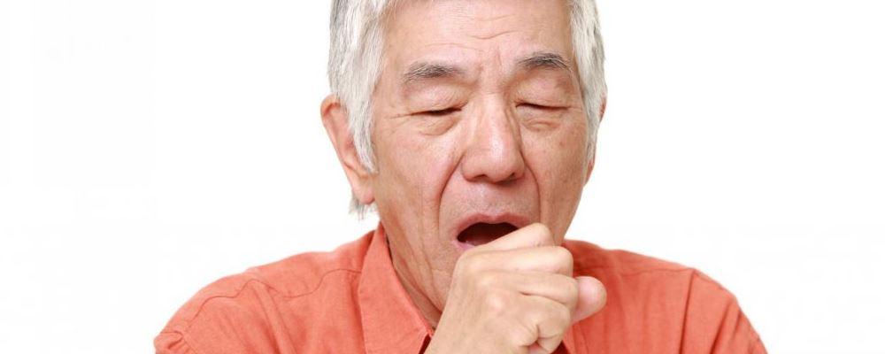 研究称O型血相对不易感染新冠肺炎 新冠肺炎易感和什么有关 什么人容易感染新冠肺炎