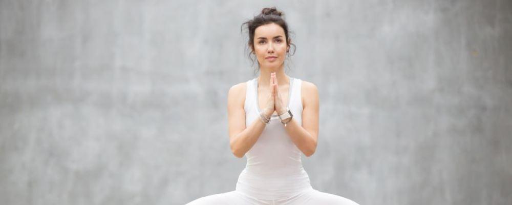 瘦腰运动有哪些 瘦腰的动作有哪些 帮助瘦腰的运动