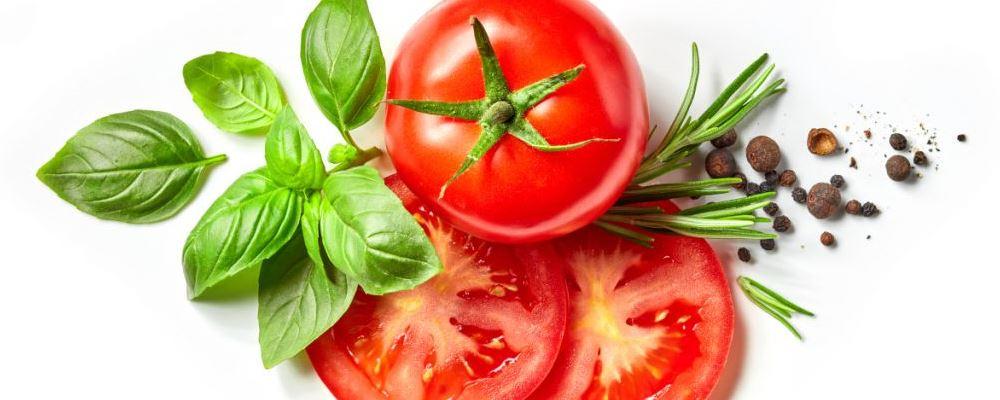有助于减肥的食物 吃什么食物可以减肥 什么食物可以减肥