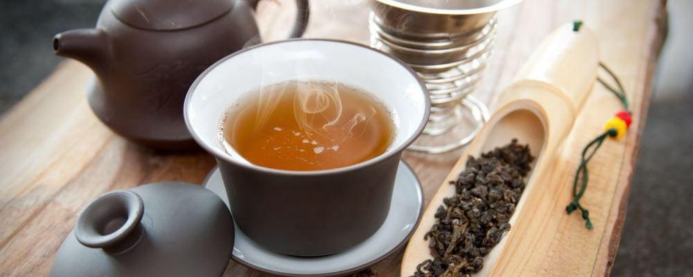 合减肥的茶饮有哪些 哪些茶饮可以帮助减肥 帮助减肥的茶有哪些