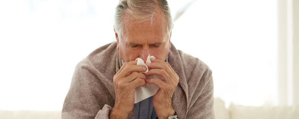 世界防治结核病日 如何区分新冠肺炎与肺结核 新冠肺炎与肺结核有什么不同
