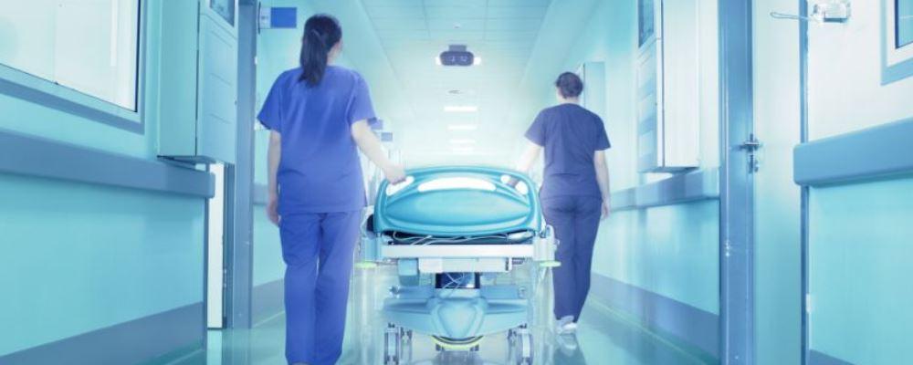 英国发布防疫措施 新冠肺炎个人防控措施 新冠肺炎如何防控