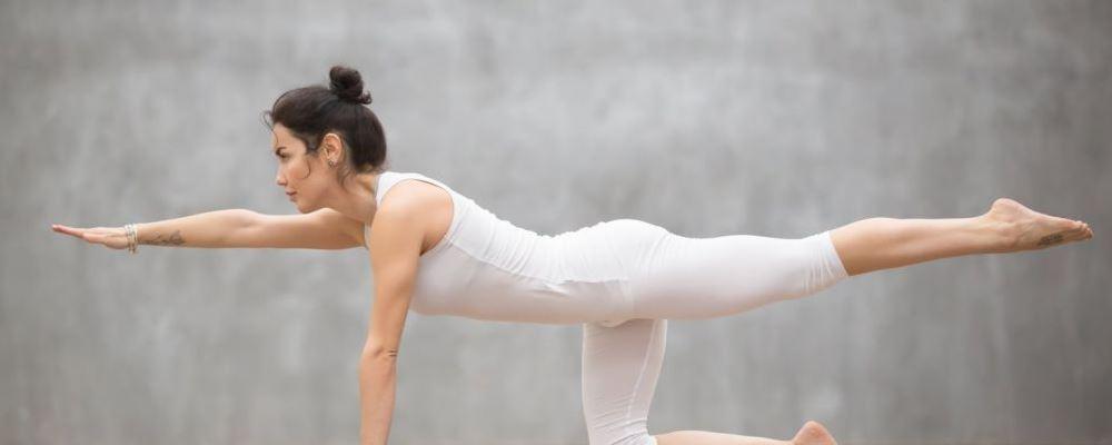 缓解腰痛的最佳动作 腰痛是怎么回事 怎么可以缓解腰痛