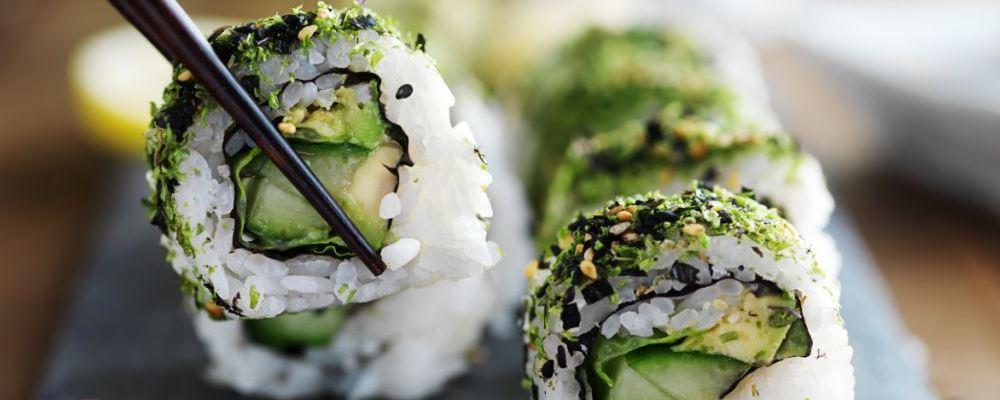减肥代餐食品 减肥代餐食物有哪些 减肥代餐食物