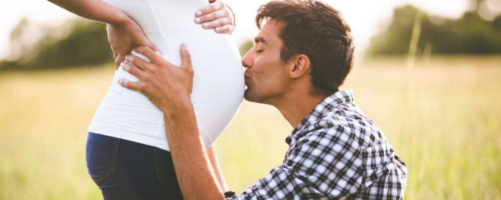 孕晚期检查项目有哪些 孕晚期做检查要注意什么 孕晚期检查的注意事项