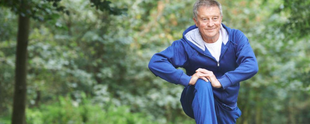 风湿病人在生活中要注意什么 风湿病人在生活中的禁忌 风湿病人生活中的注意事项