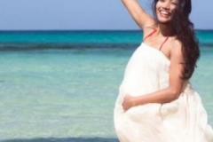 孕妇压力过大对胎儿的三大危害 如何缓解压力