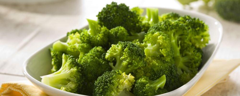 春季肠胃容易出问题怎么办 养胃方法有哪些 如何养胃