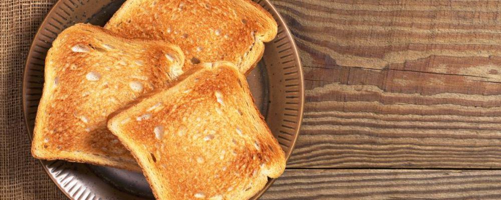 女人早上吃什么 女人如何选择早餐 早餐怎么吃好