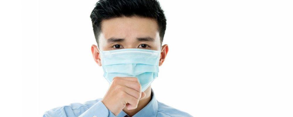 普通口罩垫纱布预测新型肺炎 佩戴口罩要注意什么 疫情期间戴口罩的注意事项