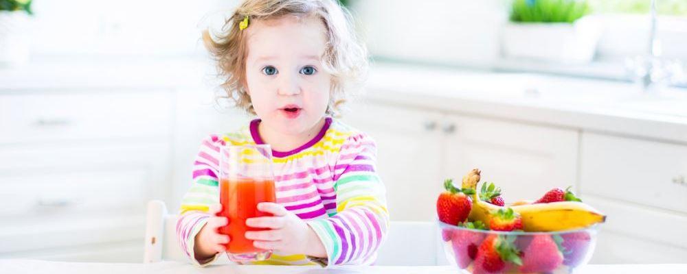 孩子不爱吃饭的原因有哪些 孩子不爱吃饭父母该怎么做 孩子不爱吃饭的解决方法
