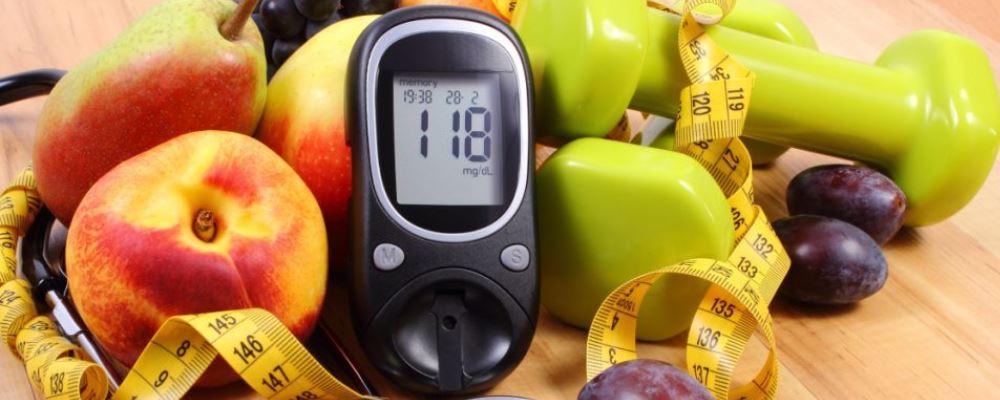 糖尿病的症状有哪些 糖尿病患者日常生活要注意什么 糖尿病患者日常生活的禁忌