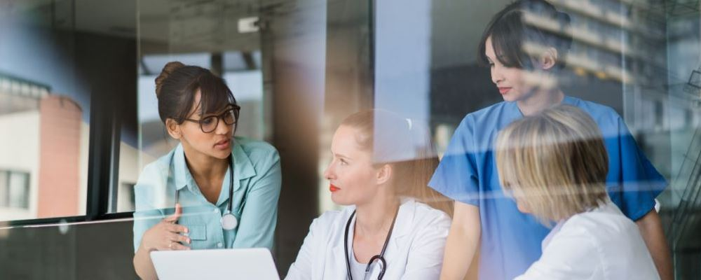 体弱女人如何保健身体 女性需要知道的保健常识 女性如何保健