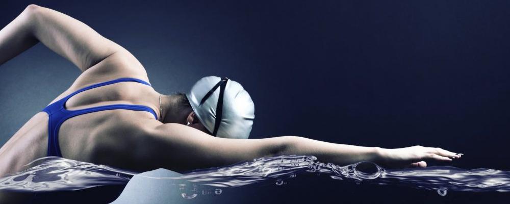 游泳减肥有用吗 游泳减肥方法 游泳减肥效果