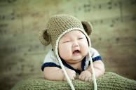 宝宝秋季腹泻注意事项
