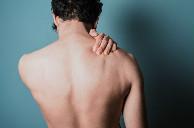 肩周炎_肩周炎的症状_肩周炎的治疗方法
