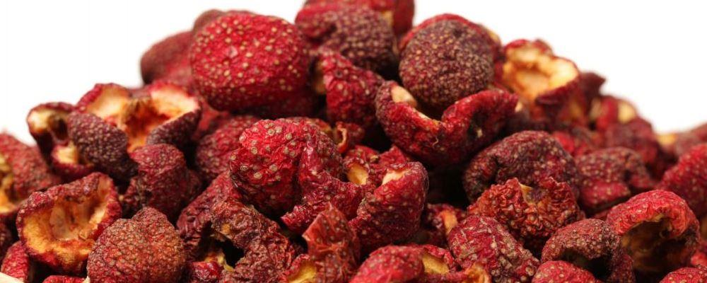 吃什么水果减肥最快 晚上吃什么水果减肥最快 怎样吃水果减肥最快