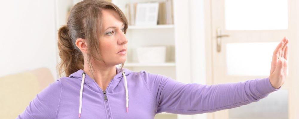戴口罩跑步好吗 疫情适合做什么运动 戴口罩跑步对肺好吗