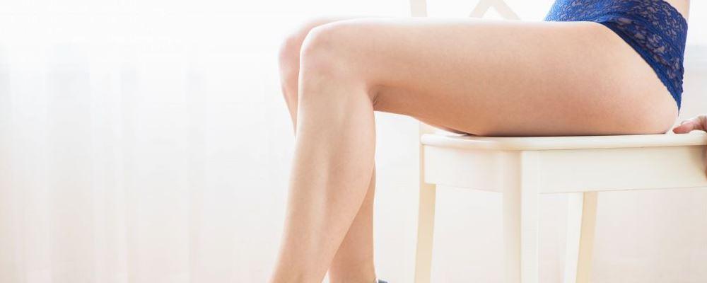 瘦腿的方法 最简单的瘦腿方法 瘦腿有用的方法