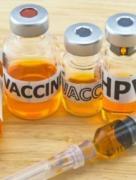 女性如何防治宫颈癌 专家建议打疫苗常筛查