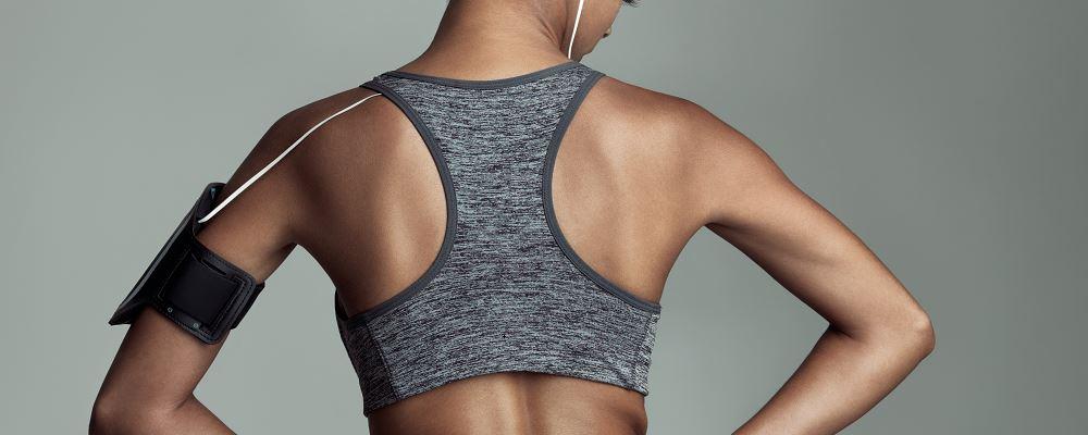 吉祥式瑜伽怎么做 背部脂肪怎么瘦 背部肉多怎么瘦