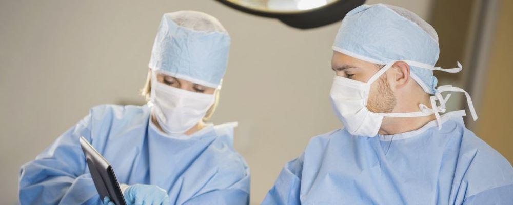 男性更容易感染新冠病毒吗 新冠病毒影响男性生育力吗 得了新冠肺炎多久能怀孕