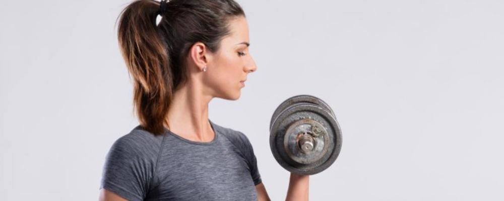 减肥的方法有哪些 吃什么减肥 做哪些运动能减肥