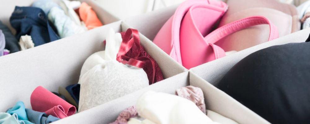 春季炎症高发如何给内裤消毒 女性正确清洗内裤的方法 女人日常如何清洁内裤