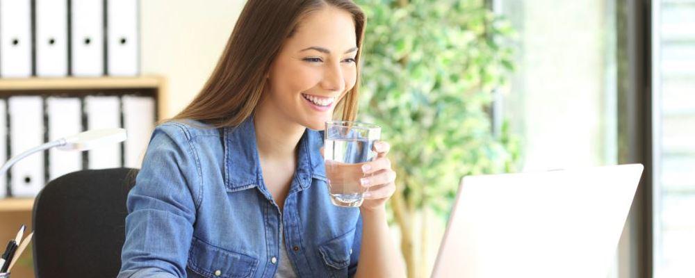 女白领易患哪些疾病 女白领如何预防疾病 女白领防病的饮食原则