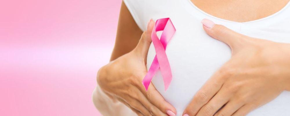 哪些事会伤害女性乳房健康 伤害女性乳房健康的几件事 女性如何保护乳房