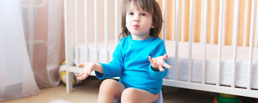 小儿腹泻是什么原因造成的 造成小儿腹泻的常见原因 小儿腹泻怎么办