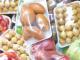 怀孕初期就要补叶酸吗 含有叶酸的食物有哪些