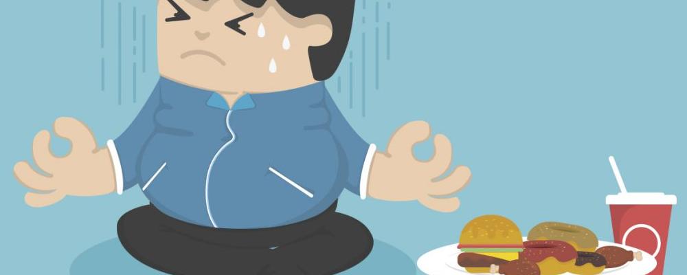 吃蔬菜沙拉真的能减肥吗 减肥吃什么水果好 减肥食谱有什么