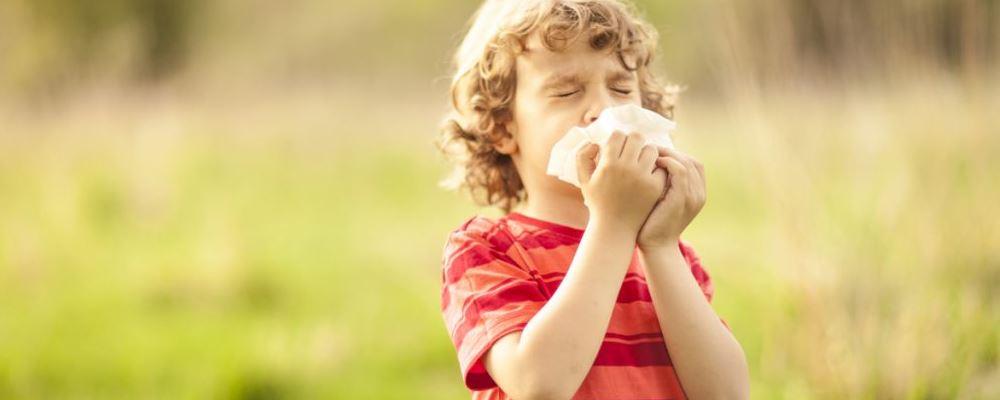 过敏性鼻炎怎么办 平时应该如何预防鼻炎