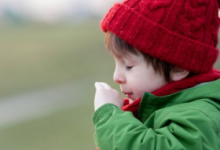 孩子长高可以吃哪些食物 这四种食物了解一下